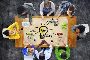 coaching para futuro das novas economias