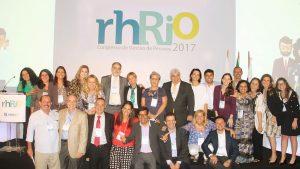 RH Rio