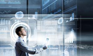 Transformação digital: por que não podemos vencer os desafios do RH em moldes obsoletos