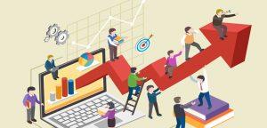 Média e alta gerência ainda rejeitam novas formas de aprendizagem