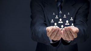 Como o RH deve se preparar para a gestão de capital humano do futuro